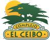 Complejo El Ceibo